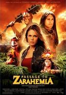 Дорога в Зарахемле (2007)