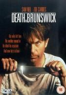 Смерть в Брунсвике (1990)