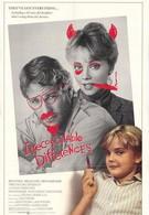 Непримиримые противоречия (1984)