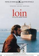 Далеко (2001)
