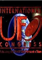 Конференция уфологов (2010)