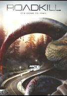 Убийственная поездка (2011)