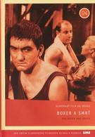 Боксер и смерть (1963)