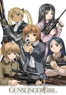 Школа убийц (2003)