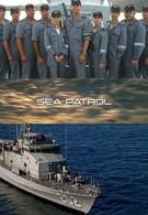 Морской патруль (2007)