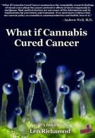 Что если марихуана лечила бы рак (2010)
