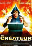 Безумный творец (1999)