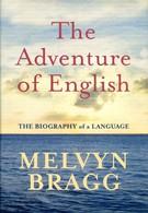 Приключения английского языка (2003)