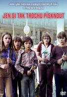 Просто чтобы посвистеть (1981)