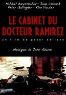 Кабинет доктора Рамиреса (1991)