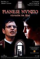Пьянезе Нунцио: 14 лет в мае (1996)