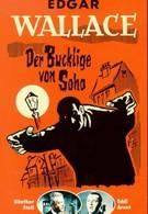 Горбун из Сохо (1966)