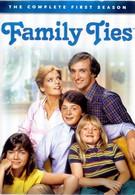 Семейные узы (1984)