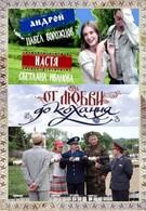 От любви до кохання (2008)