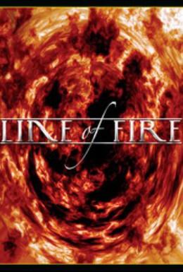 Постер фильма Линия огня (2003)