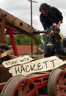 Discovery: Переделки Хэкетта  (2010)