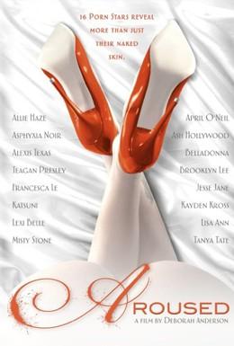 Постер фильма Откровения лучших порномоделей (2013)