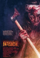 Антисоциалка (2013)