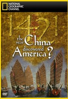 1421: The Year China Discovered America? (2004)