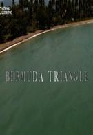 National Geographic. Паранормальное: Бермудский треугольник (2012)