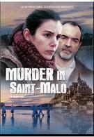 Убийства в Сен-Мало (2013)