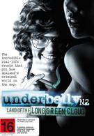 Криминальная Новая Зеландия: Край зеленых просторов (2011)