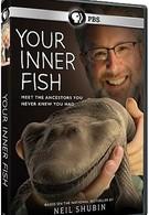 Внутренняя рыба (2014)