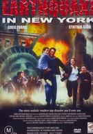 Землетрясение в Нью-Йорке (1998)