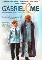 Габриэль и я (2001)