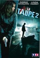 Шпион-2 (2009)