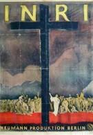 Иисус Назаретянин, царь Иудейский (1923)