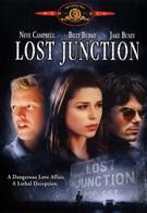 Потерянный переход (2003)