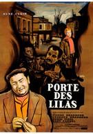Порт де Лила: На окраине Парижа (1957)