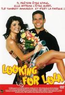 В поисках Лолы (1997)
