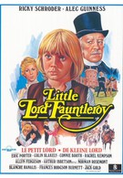 Маленький лорд Фаунтлерой (1980)