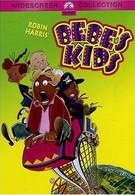 Дети Биби (1992)