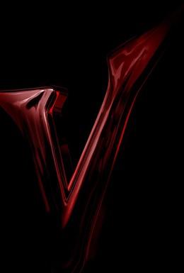 Постер фильма Веном: Да будет Карнаж (2021)