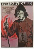 Заклейменные (1922)