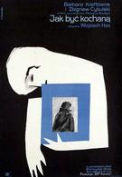 Как быть любимой (1963)