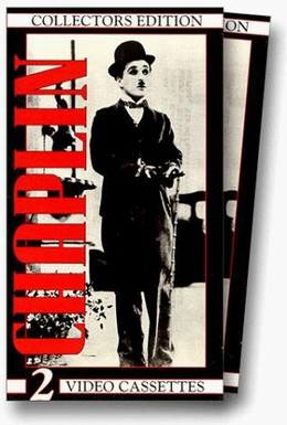Постер фильма В час ночи (1916)