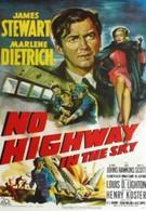Нет пути (1951)