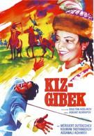 Кыз-Жибек (1972)