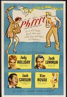 Фи (1954)