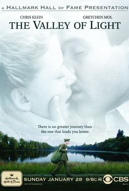Постер фильма Долина света (2007)