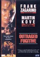 Разгневанный беглец (1995)