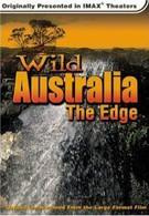 Дикая Австралия: Грань (1996)