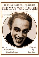 Человек, который смеется (1928)