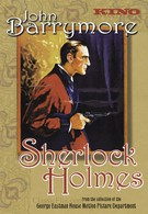 Шерлок Холмс (1922)