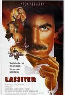 Лэсситер (1984)
