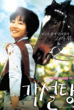 Постер фильма Кусок сахара (2006)